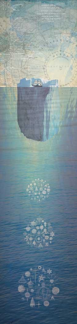 0414-floating-worlds