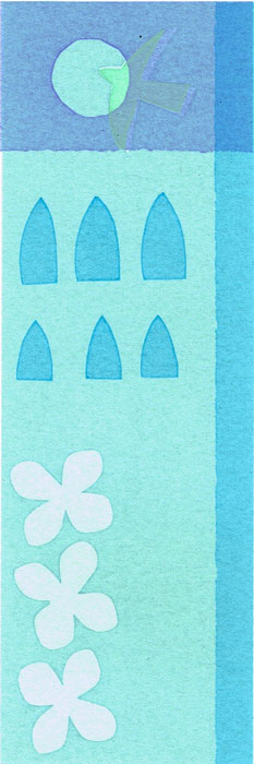 0441-flower-tower