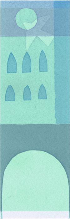 0444-high-tower-little-bay-03