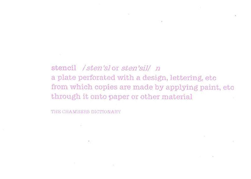 0445-stencil-01