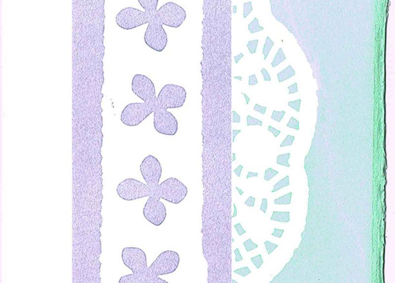 0445-stencil-02