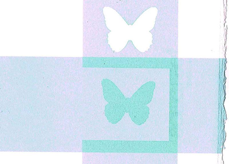 0445-stencil-03