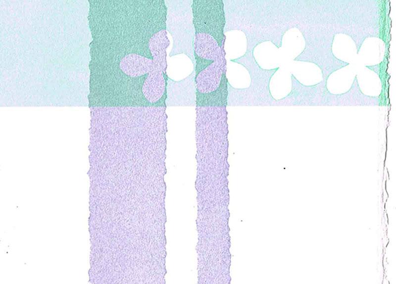 0445-stencil-05