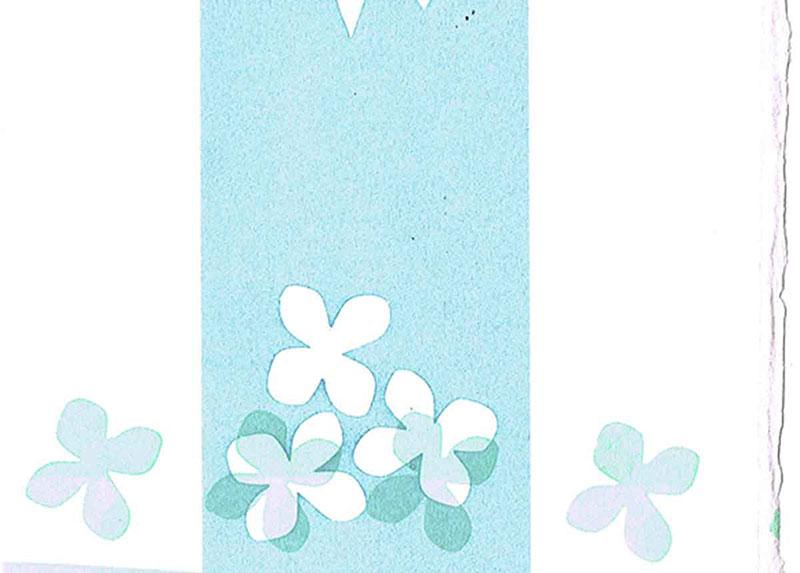 0445-stencil-07