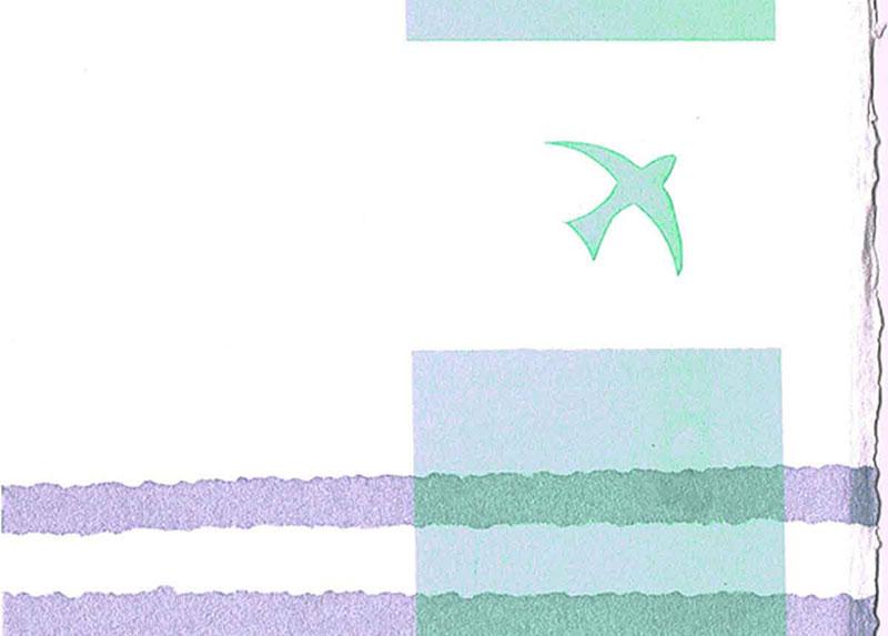 0445-stencil-08