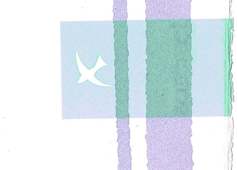 0445-stencil-09