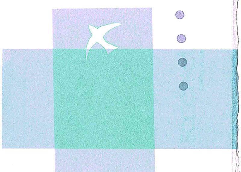 0445-stencil-11