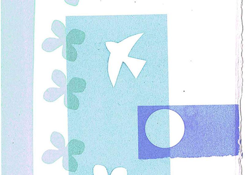 0445-stencil-13
