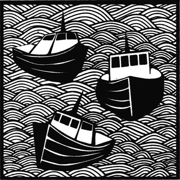 0446-boats-04-a