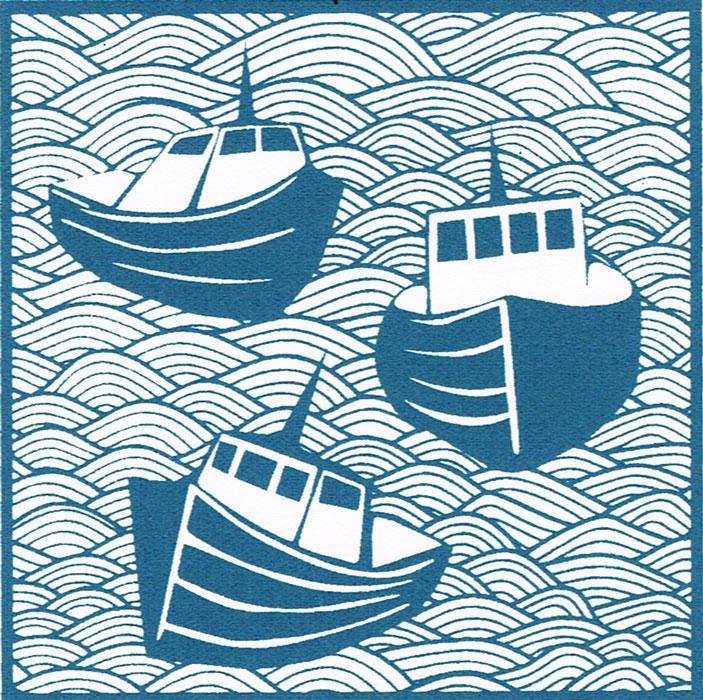 0446-boats-04-b