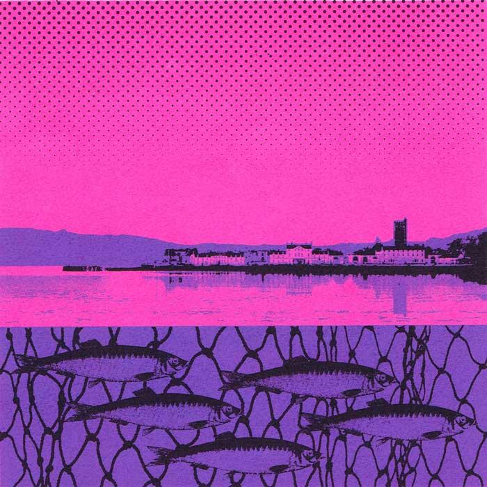 0456-five-herrings