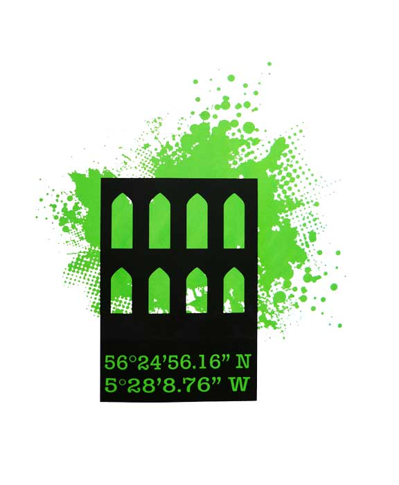 0458-splash-green