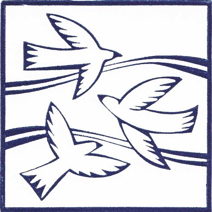 0459-birds-01
