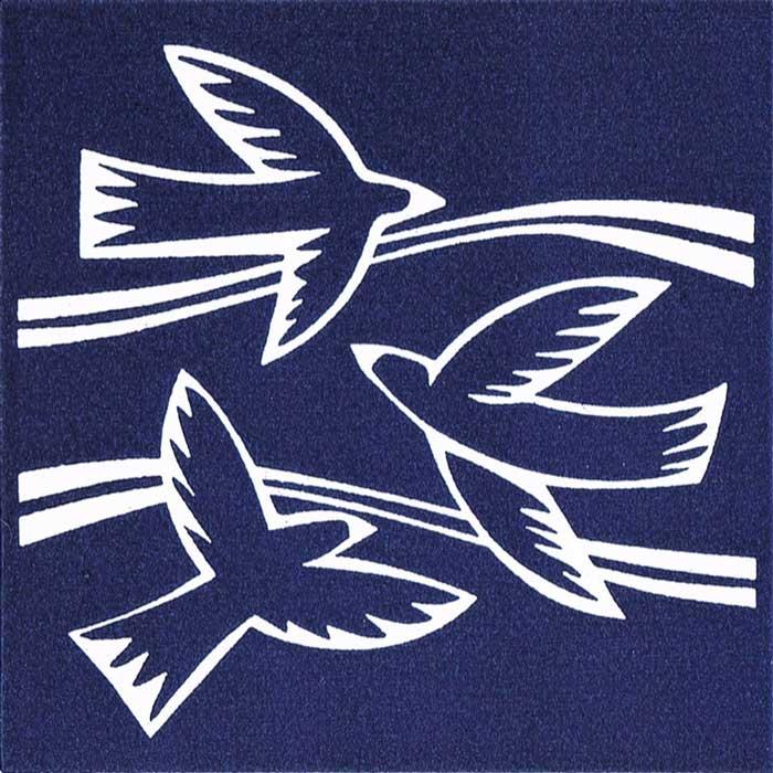 0460-birds-02