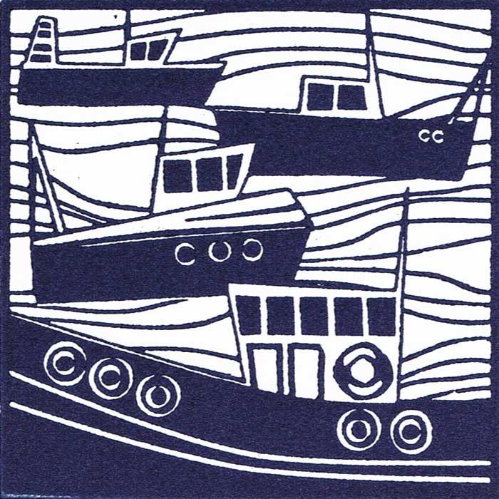 0462-boats-05