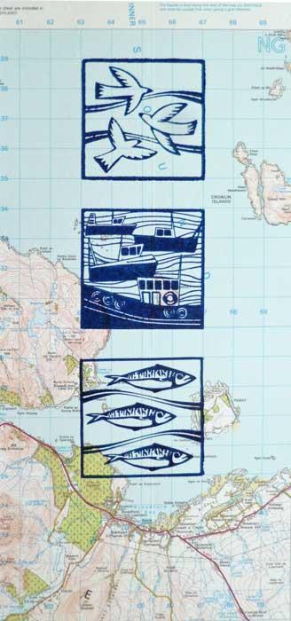 0467-sea-and-skye-03