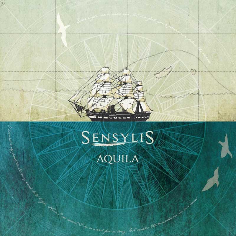 Sensylis Aquila