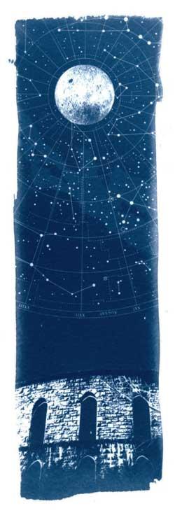 0525-blue-moon-14