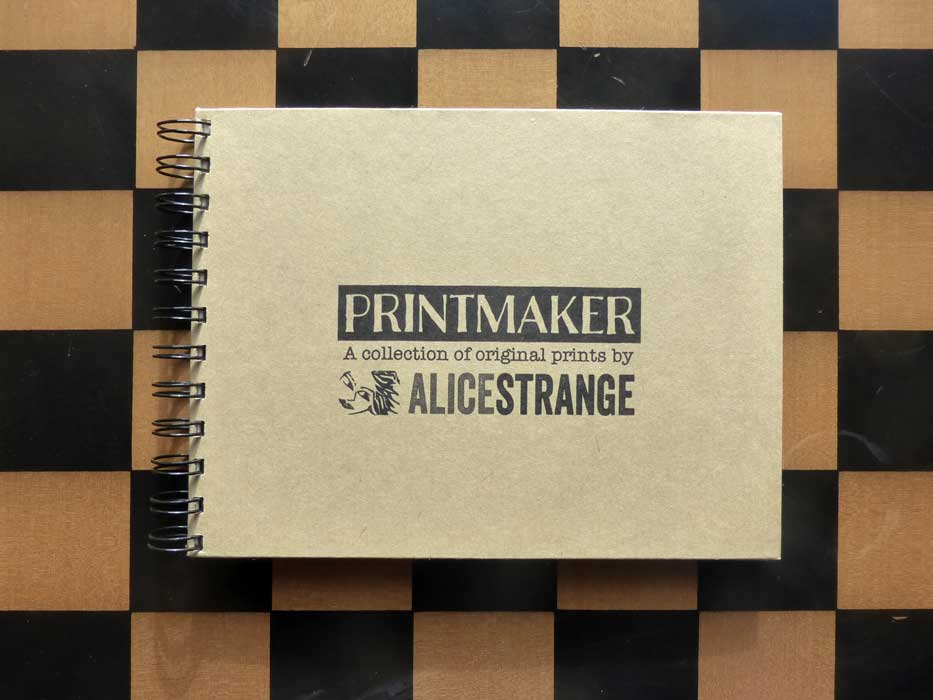 0534-printmaker-01
