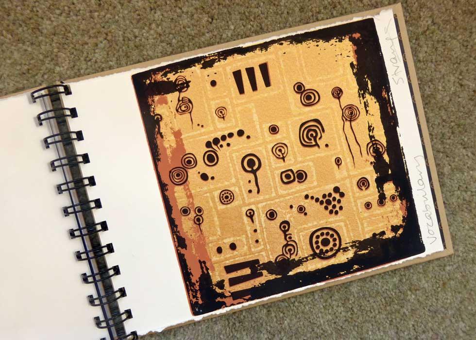 0534-printmaker-09