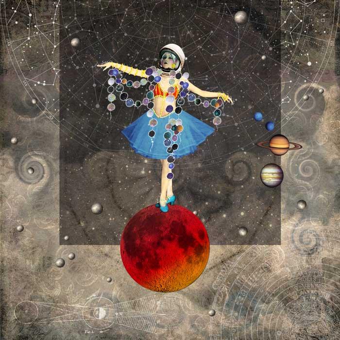 0556-blood-moon-alice strange
