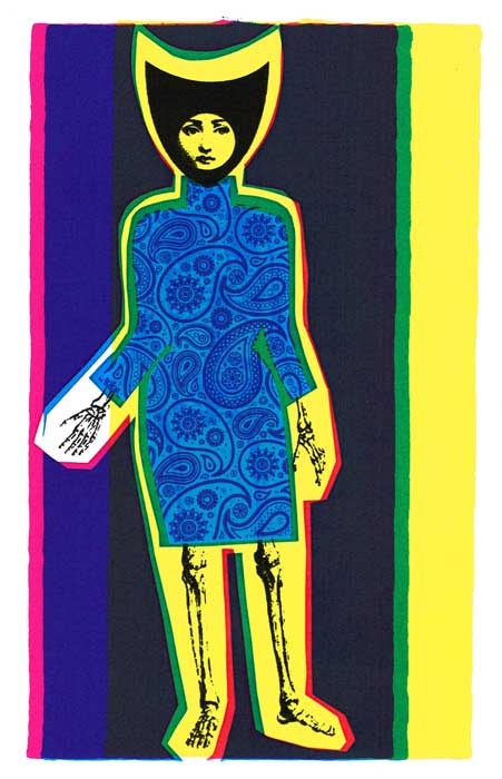 0562-paisley-girl-03