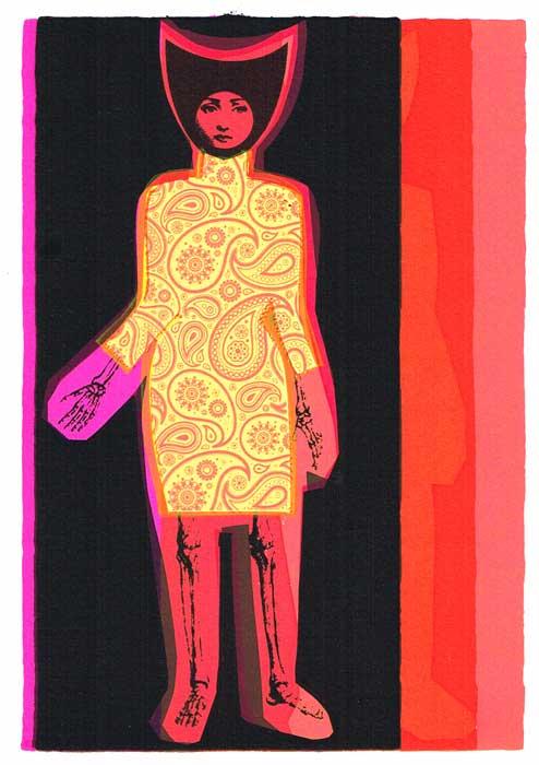 0562-paisley-girl-09