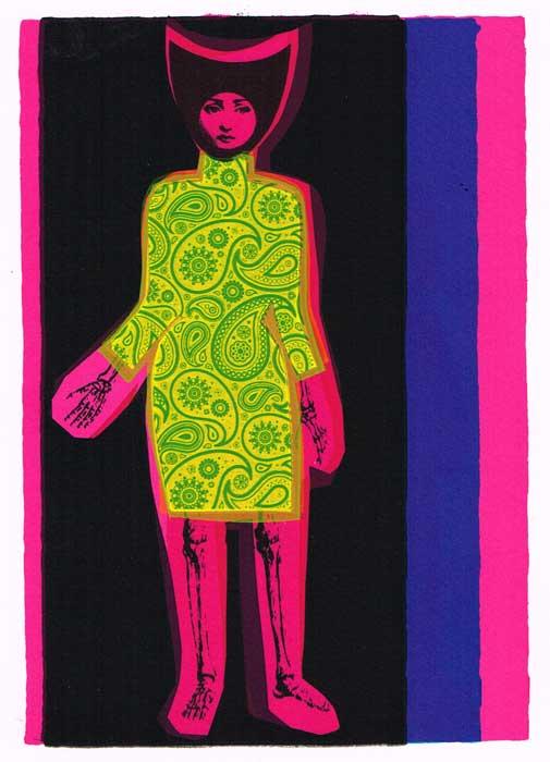 0562-paisley-girl-15