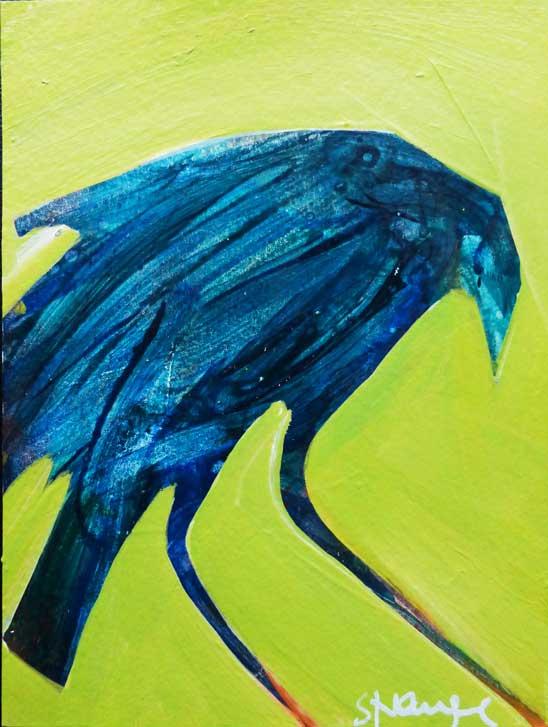 0563-crow02