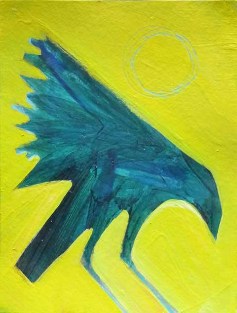 0563-crow04