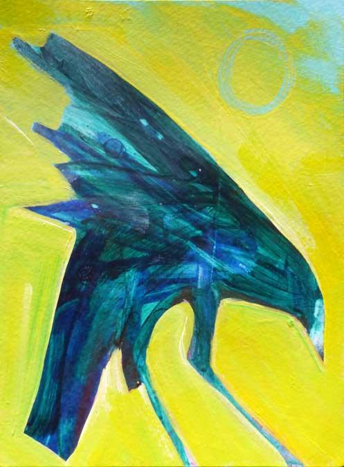 0563-crow06