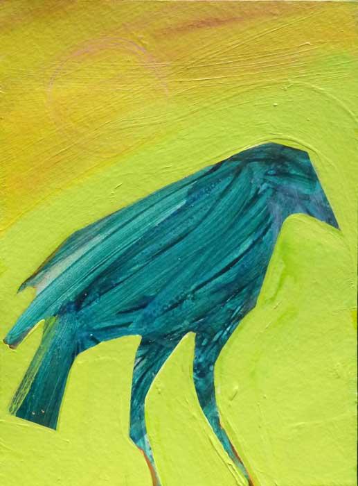0563-crow08