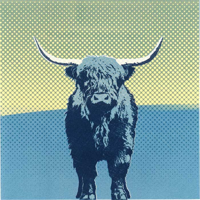 0596-highlander-v