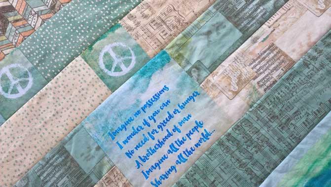 0613-peace-piece-04