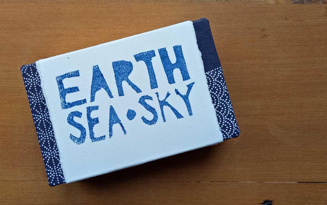 0622-earth-sea-sky-06