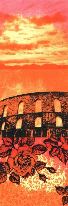 0651-tangerine-trees-marmalade-skies-oban