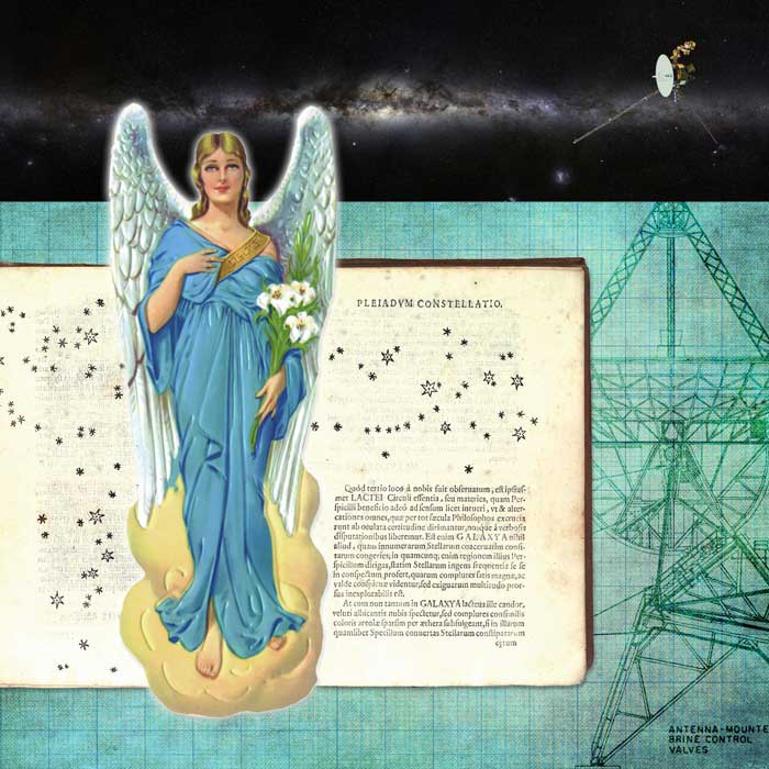 0666-starry-messenger astronomy