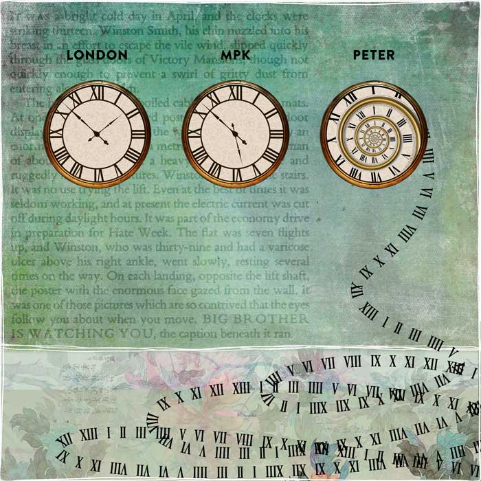 0668-peter-time-01