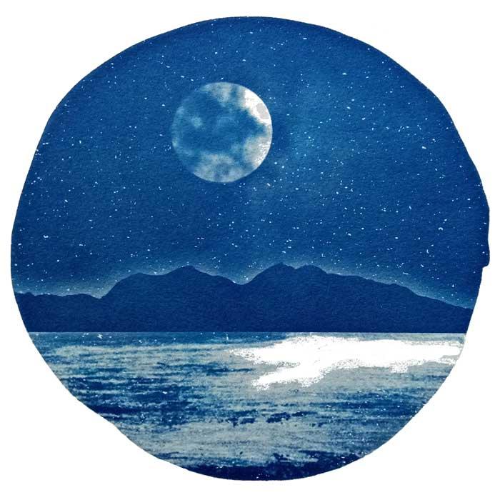 0682-moon