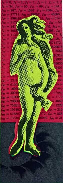 0689-fibonacci-venus-06