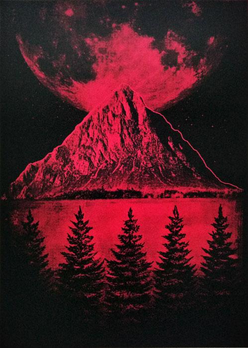 0694-stob-dearg-red-peak