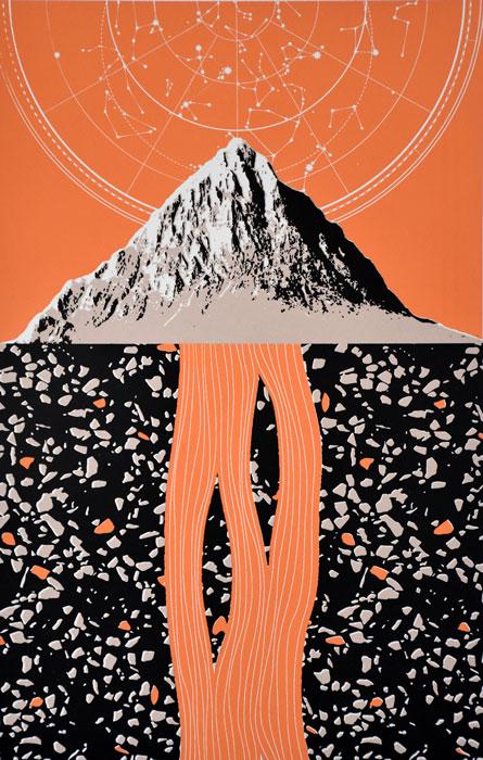 0696-let-the-sky-fall-Buachaille