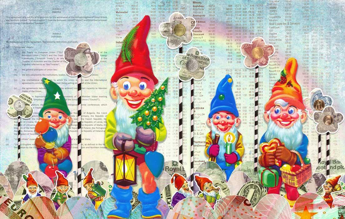 0704-gnome-garden