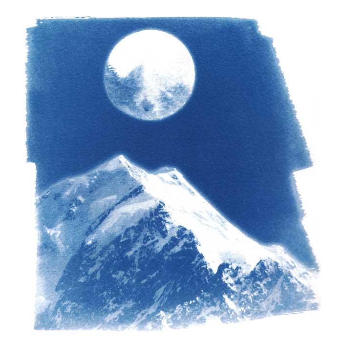 0723-aoraki-alice-strange