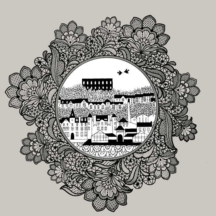 0733-lace-02-b-Oban-Victoriana