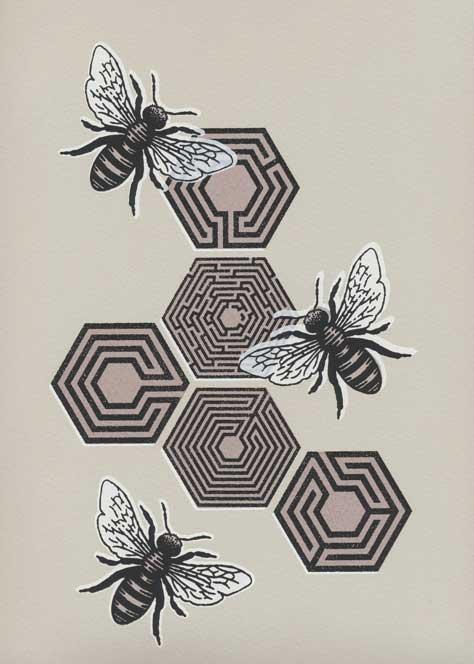 0741-hive-mind