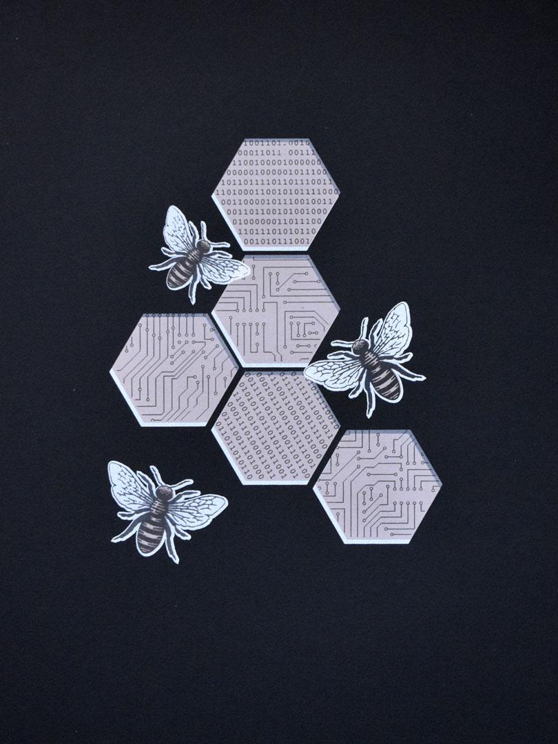 0853-swarm-intelligence-02-a