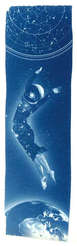 0750-star-stuff-1-astronomy