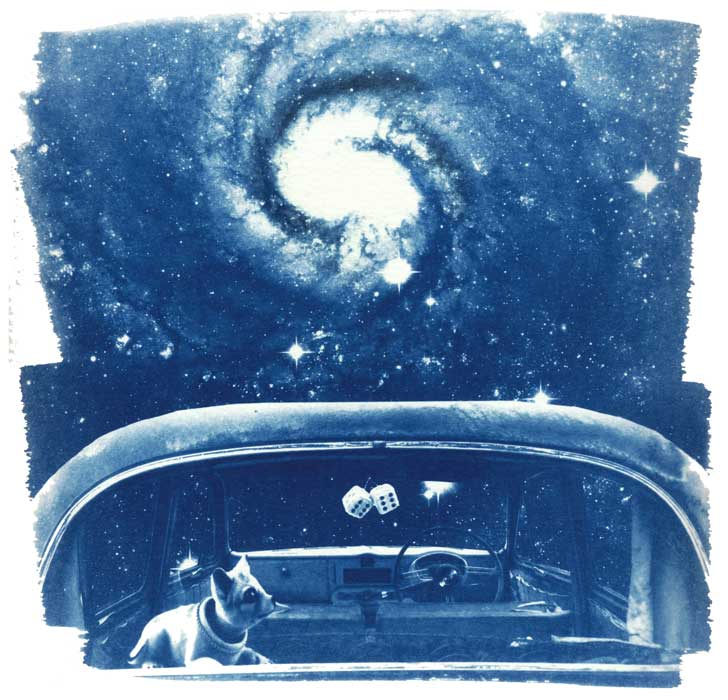 0757-voyager-Alice Strange
