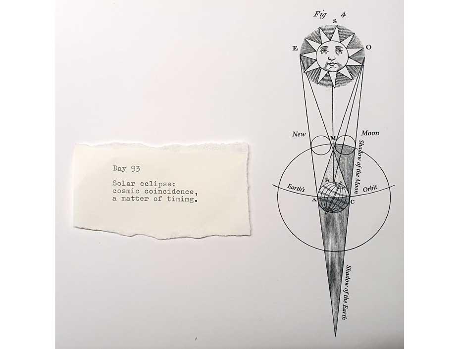 fftmc-093